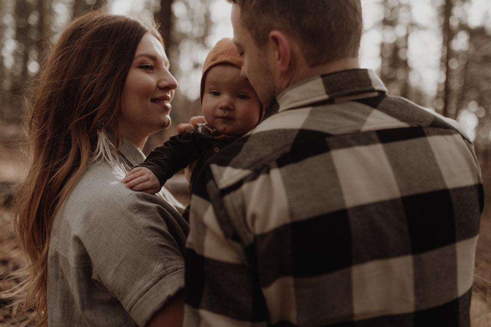 Seattle-Family-Photographer-Kerouac-1159.jpg