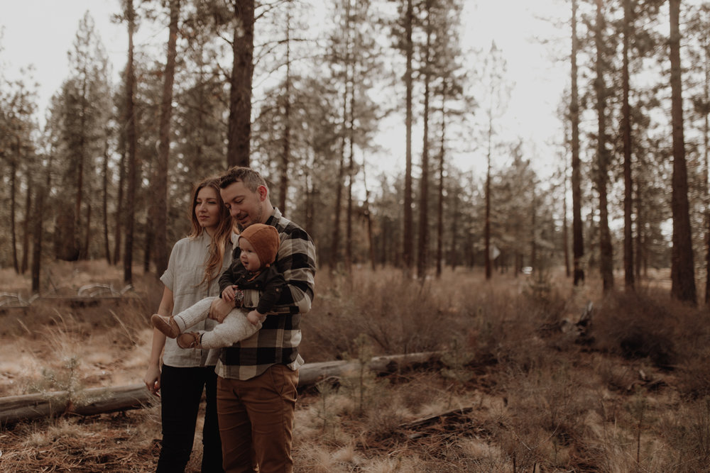 Seattle-Family-Photographer-Kerouac-1194.jpg