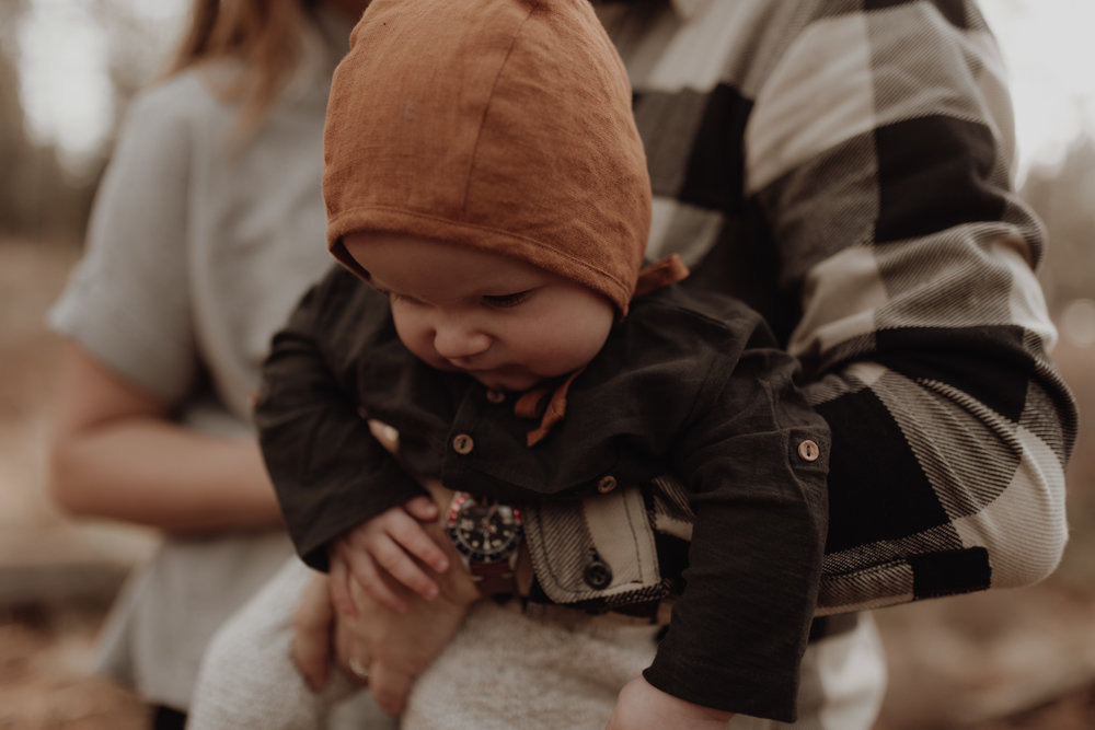 Seattle-Family-Photographer-Kerouac-1204.jpg