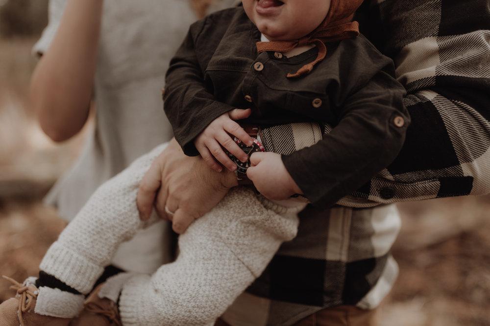 Seattle-Family-Photographer-Kerouac-1207.jpg