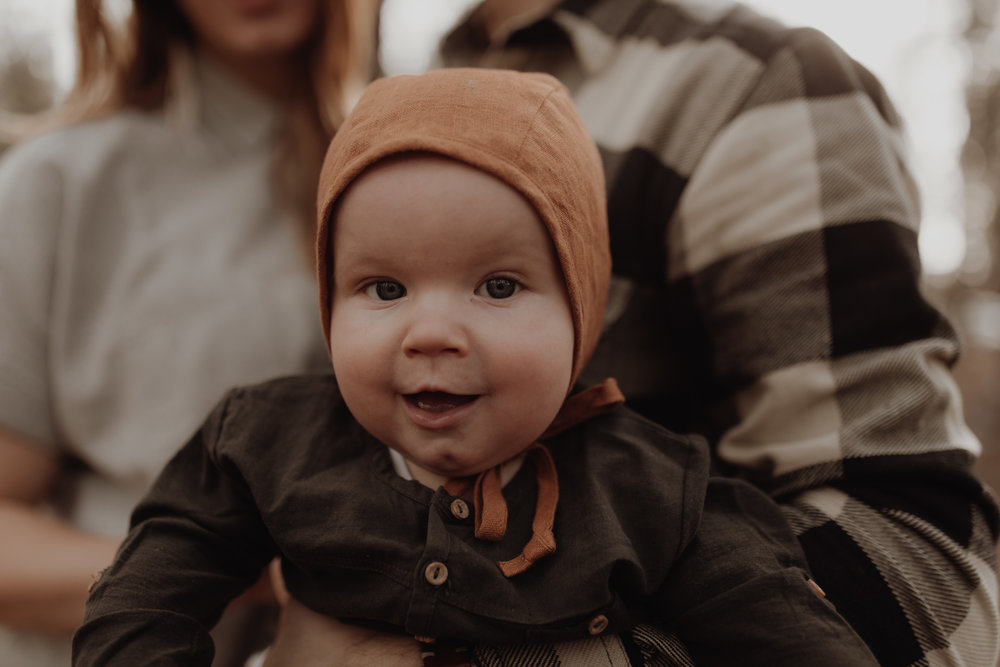 Seattle-Family-Photographer-Kerouac-1212.jpg