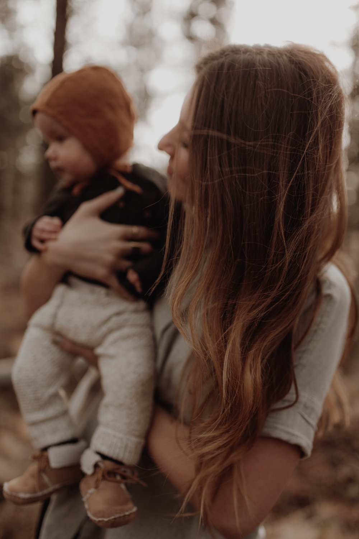 Seattle-Family-Photographer-Kerouac-1227.jpg