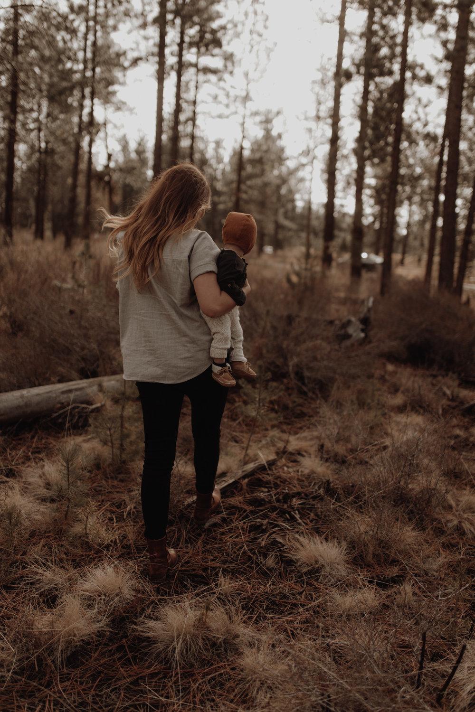 Seattle-Family-Photographer-Kerouac-1282.jpg