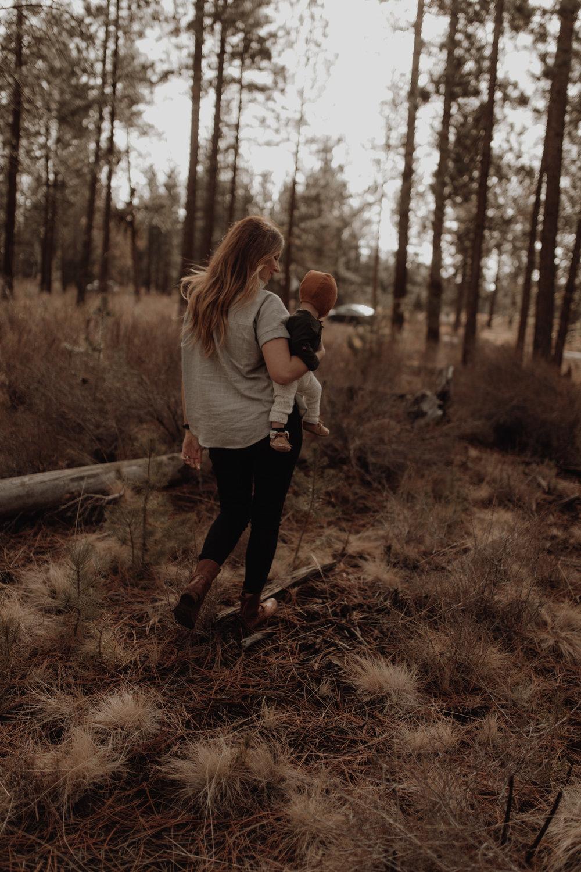 Seattle-Family-Photographer-Kerouac-1283.jpg