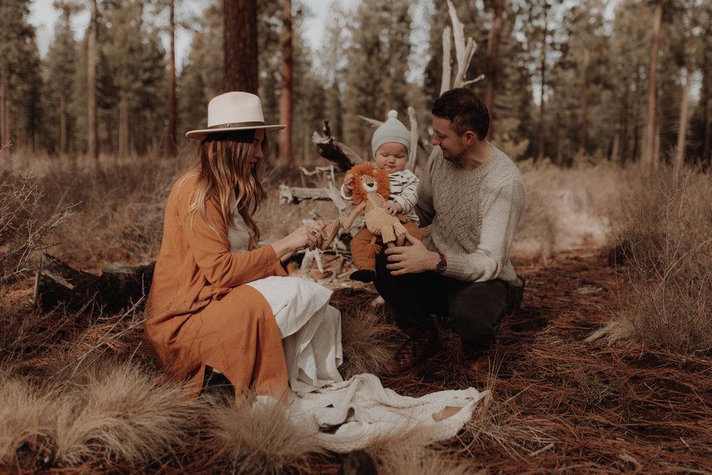 Seattle-Family-Photographer-Kerouac-1354.jpg