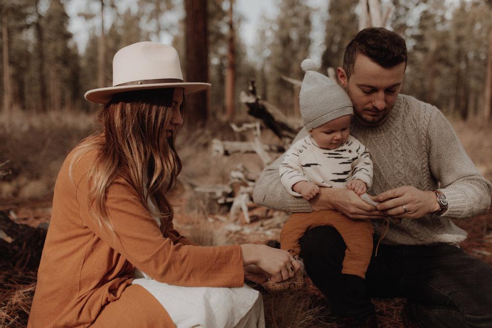 Seattle-Family-Photographer-Kerouac-1355.jpg