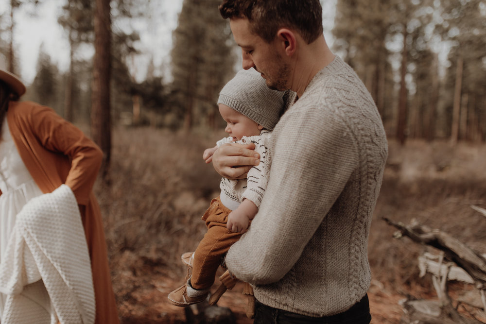 Seattle-Family-Photographer-Kerouac-1377.jpg