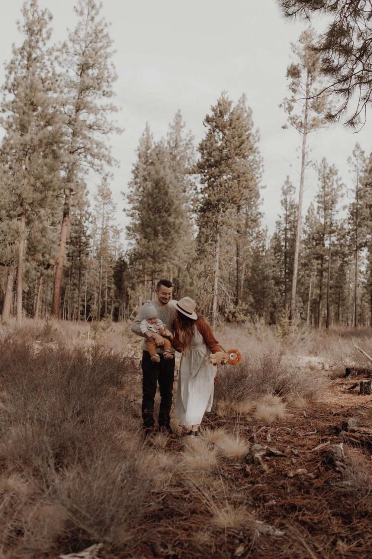 Seattle-Family-Photographer-Kerouac-1431.jpg