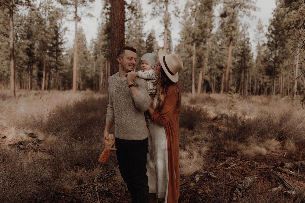 Seattle-Family-Photographer-Kerouac-1458.jpg