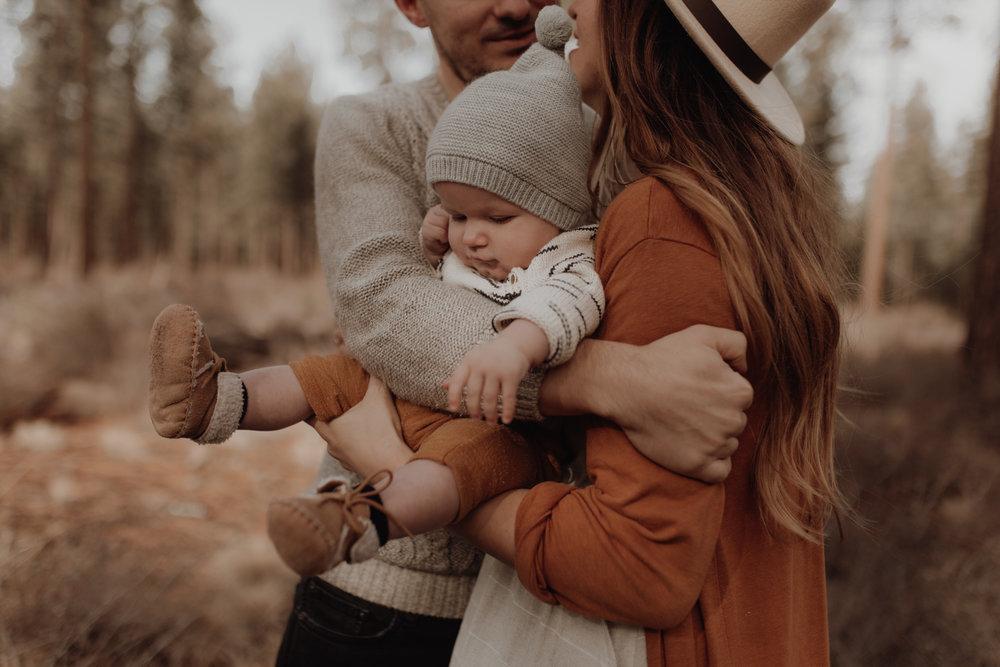 Seattle-Family-Photographer-Kerouac-1557.jpg