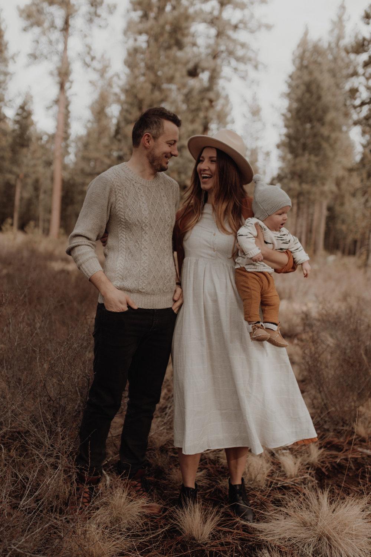 Seattle-Family-Photographer-Kerouac-1593.jpg