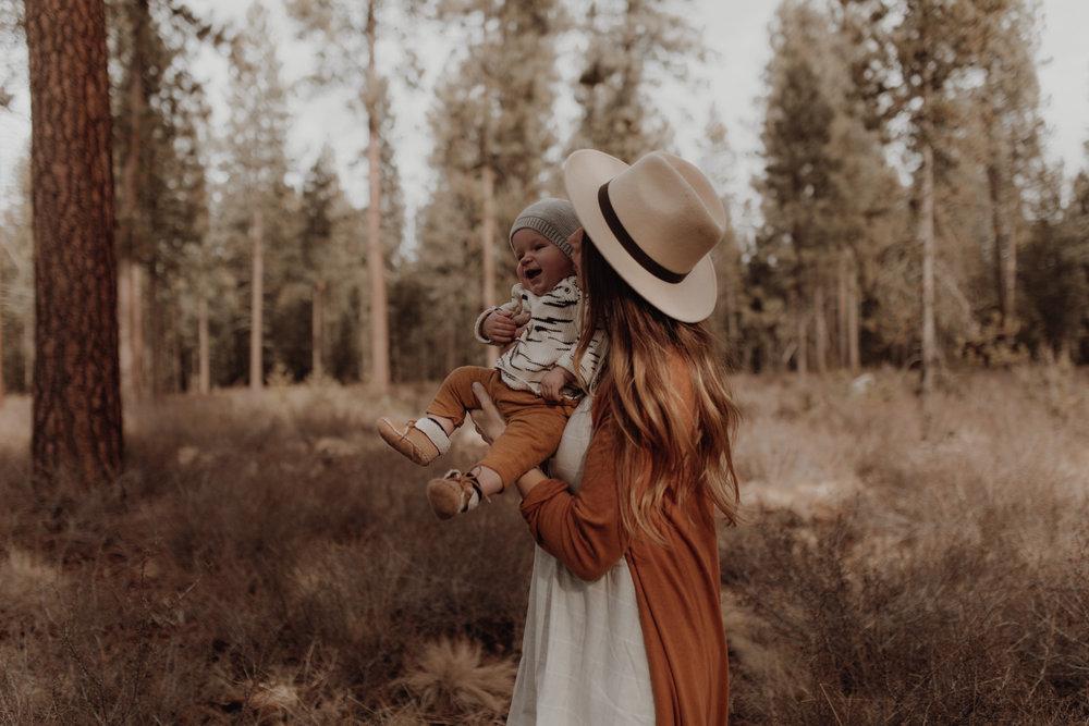 Seattle-Family-Photographer-Kerouac-1660.jpg