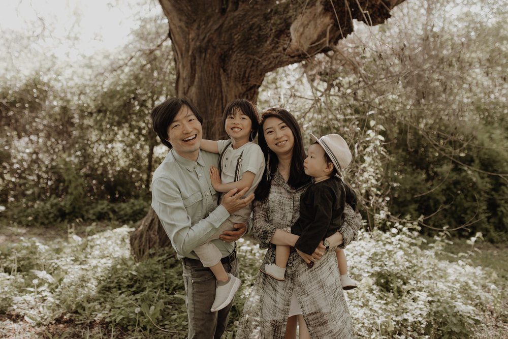 Seattle-Family-Photographer-Kerouac-7835.jpg