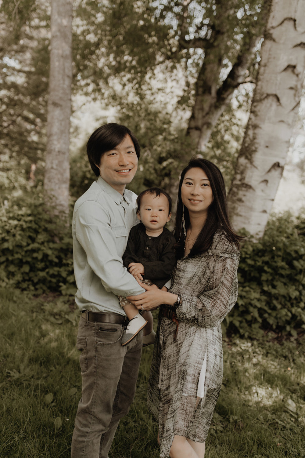 Seattle-Family-Photographer-Kerouac-8113.jpg