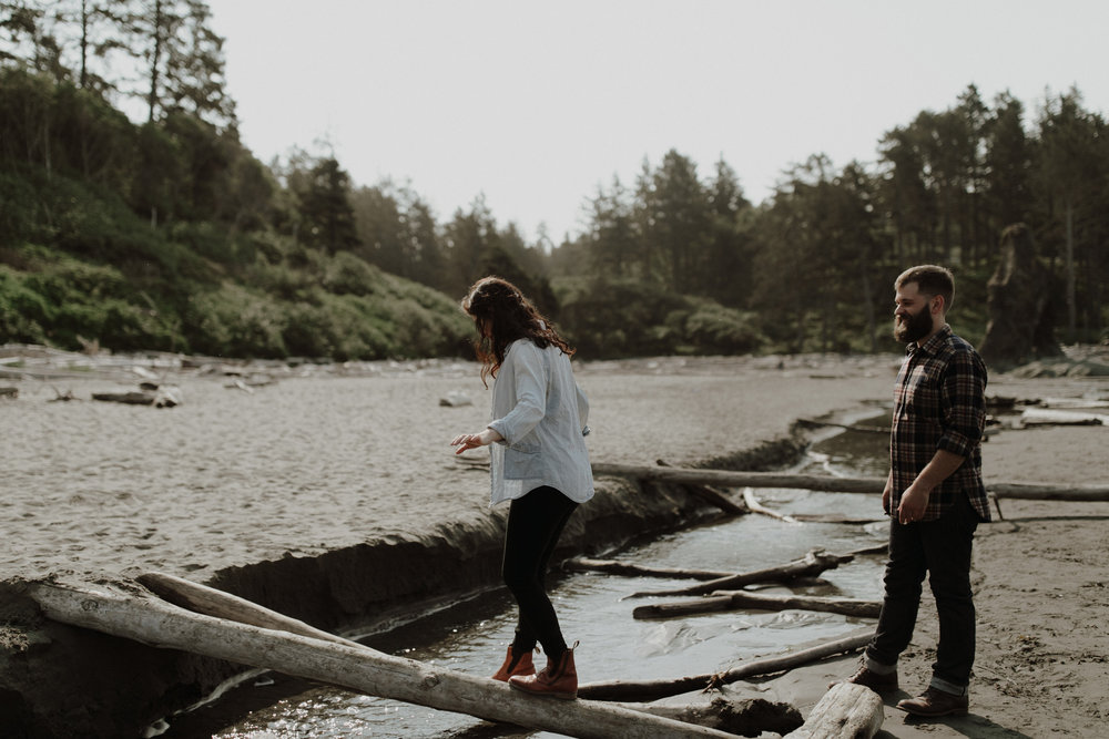 Ruby-Beach-Engagement-Session-1.jpg