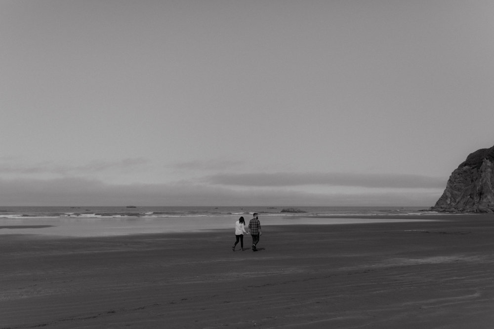 Ruby-Beach-Engagement-Session-6.jpg