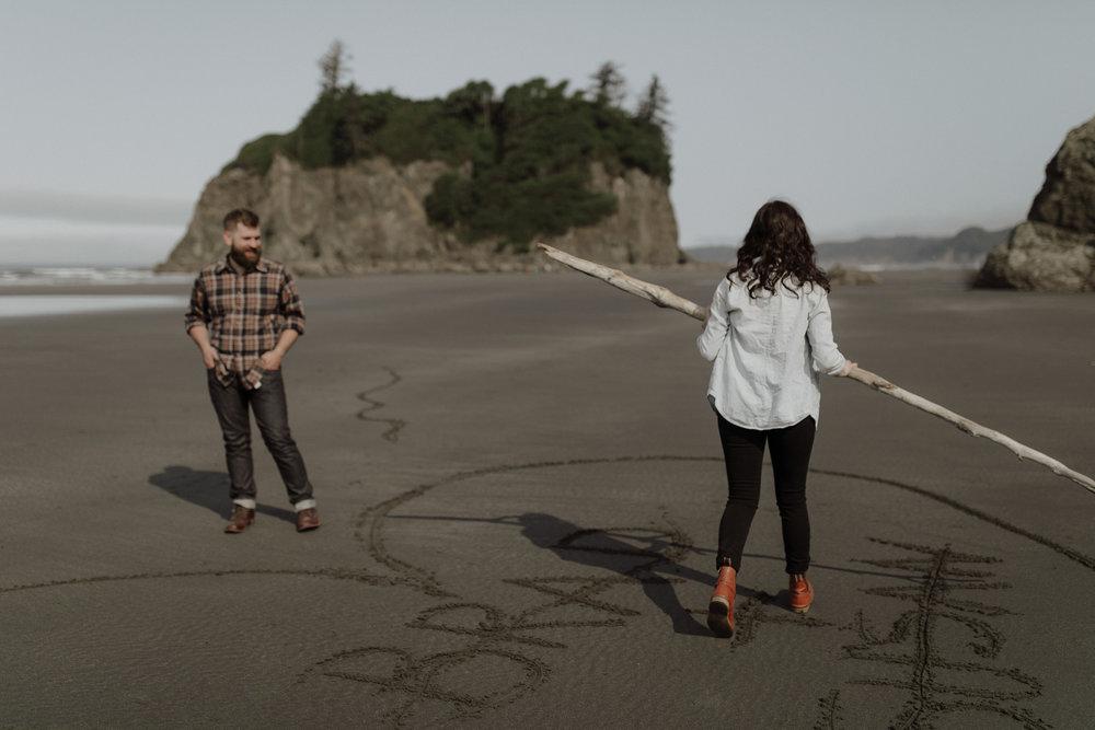Ruby-Beach-Engagement-Session-13.jpg