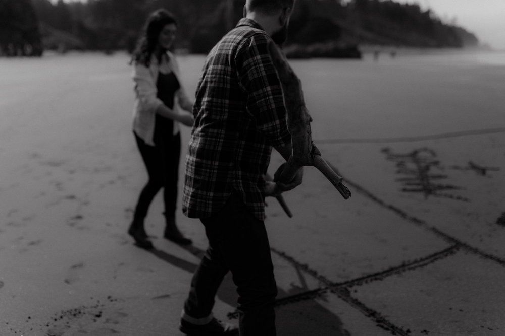 Ruby-Beach-Engagement-Session-16.jpg