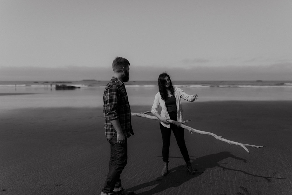 Ruby-Beach-Engagement-Session-19.jpg