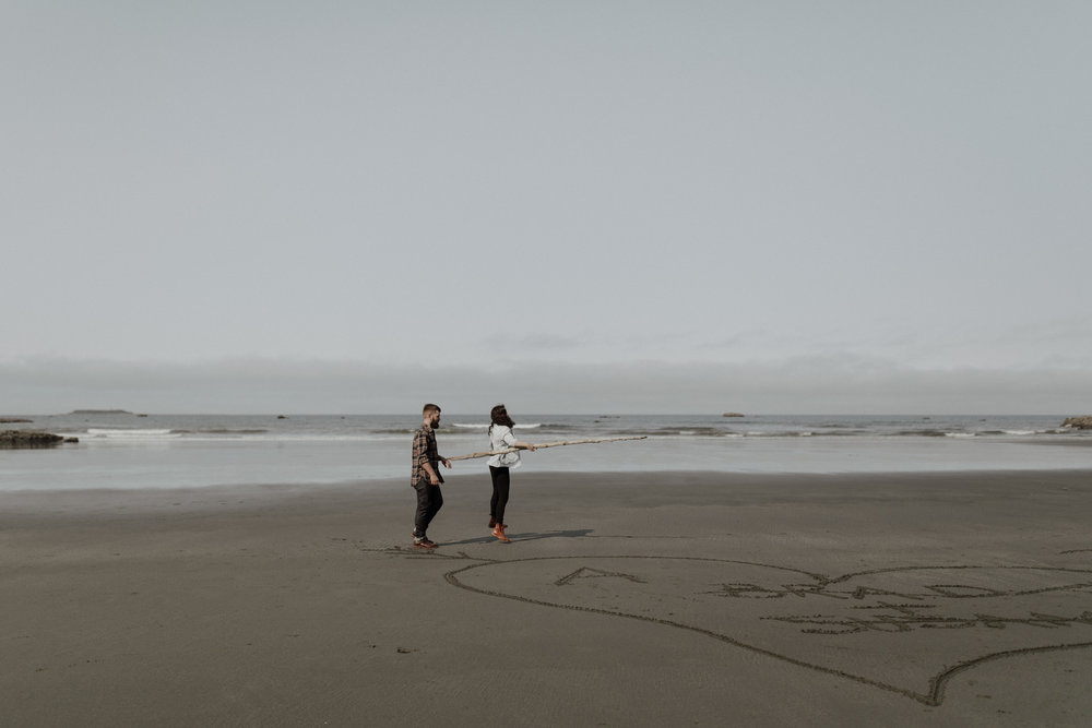 Ruby-Beach-Engagement-Session-20.jpg