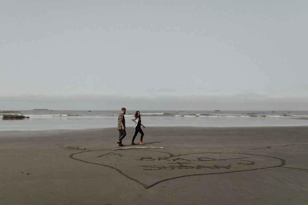 Ruby-Beach-Engagement-Session-21.jpg