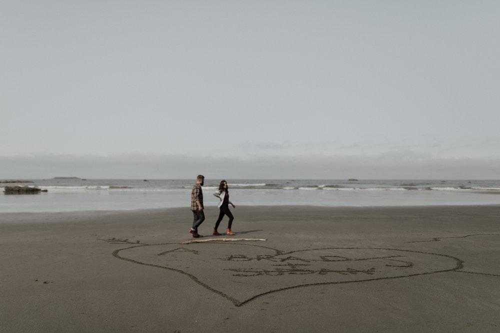 Ruby-Beach-Engagement-Session-21.jpg