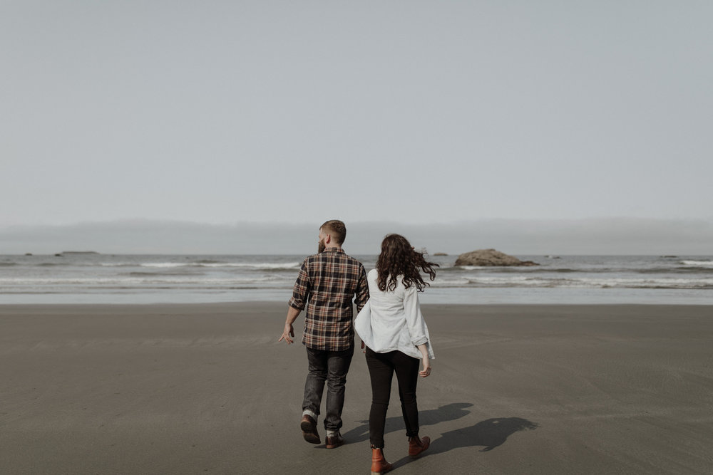 Ruby-Beach-Engagement-Session-23.jpg