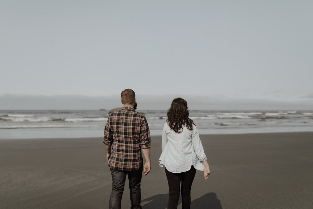 Ruby-Beach-Engagement-Session-24.jpg
