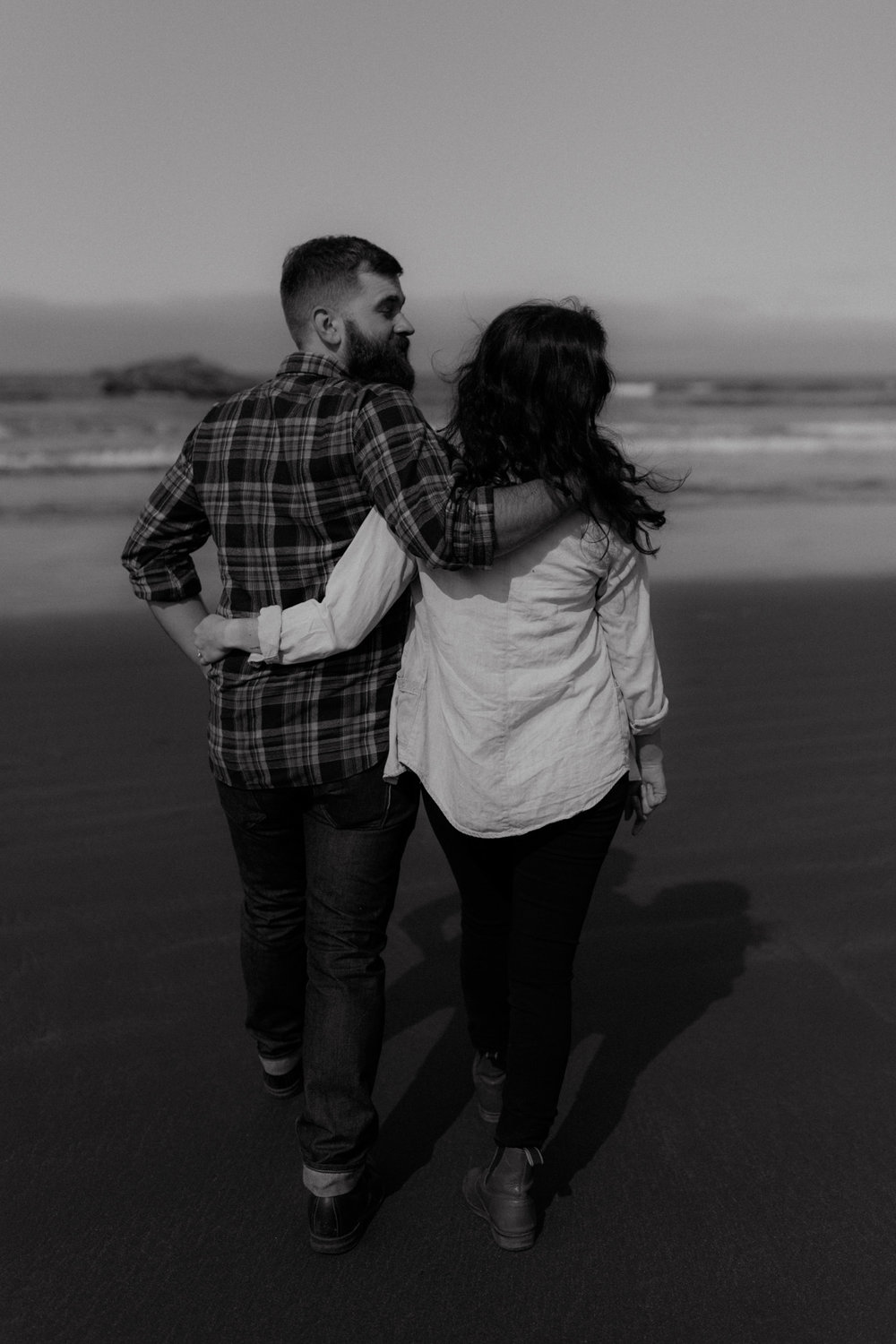 Ruby-Beach-Engagement-Session-26.jpg