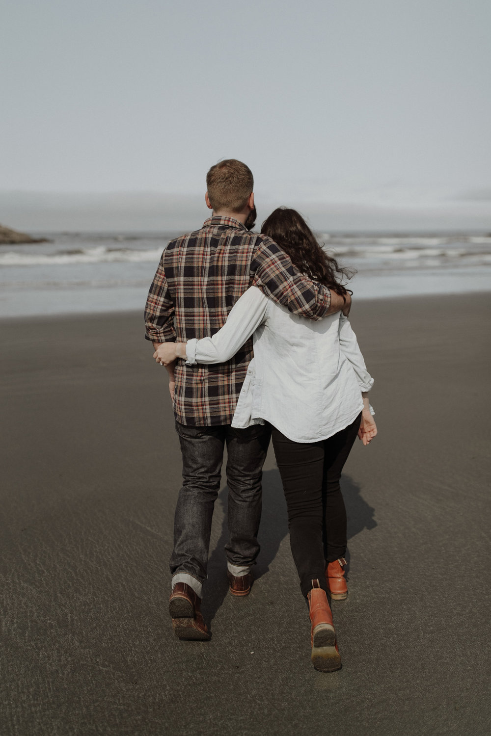 Ruby-Beach-Engagement-Session-25.jpg