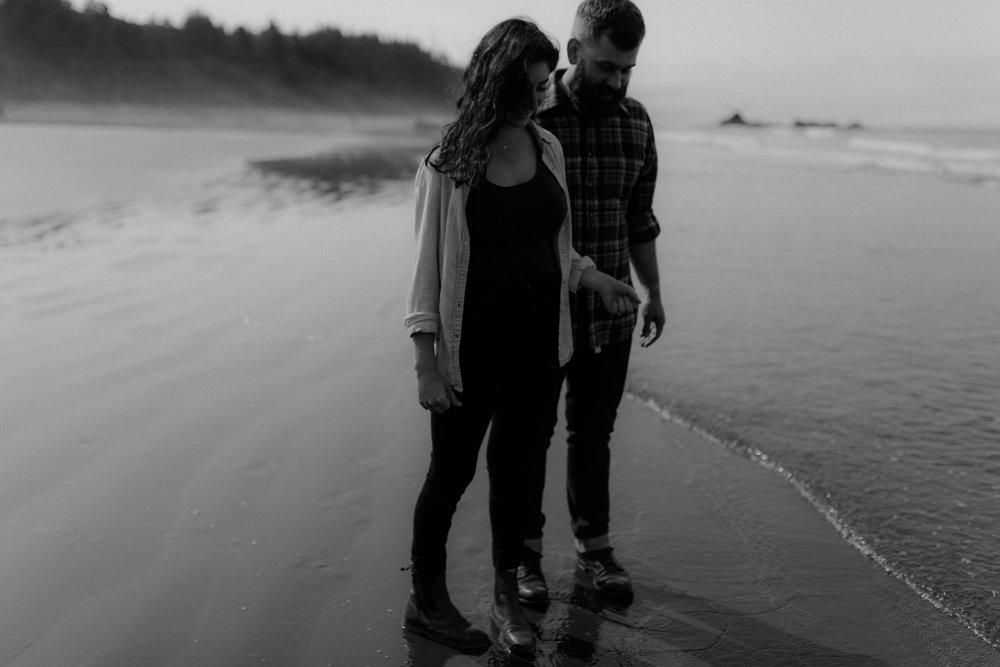 Ruby-Beach-Engagement-Session-29.jpg