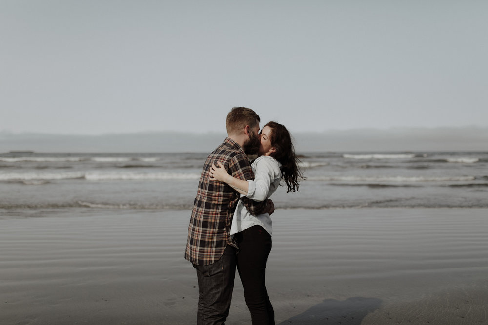 Ruby-Beach-Engagement-Session-33.jpg