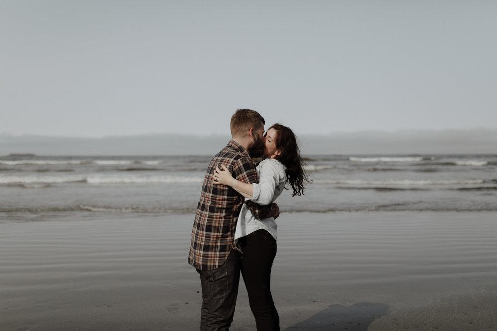 Ruby-Beach-Engagement-Session-33.jpg