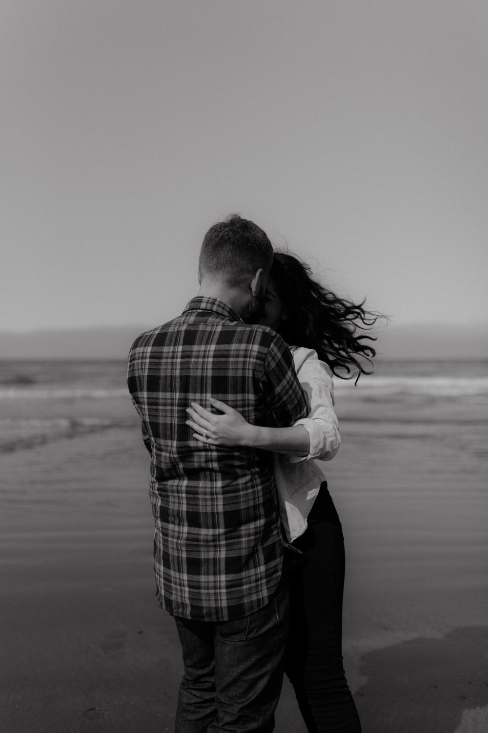 Ruby-Beach-Engagement-Session-36.jpg