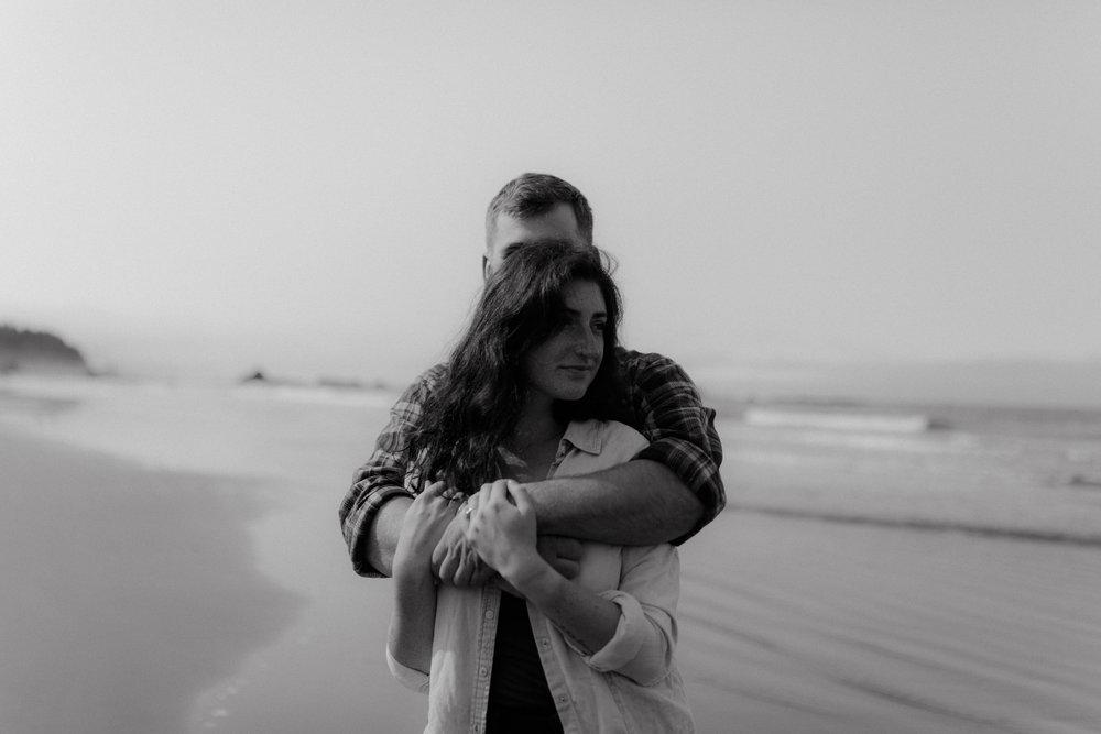Ruby-Beach-Engagement-Session-43.jpg