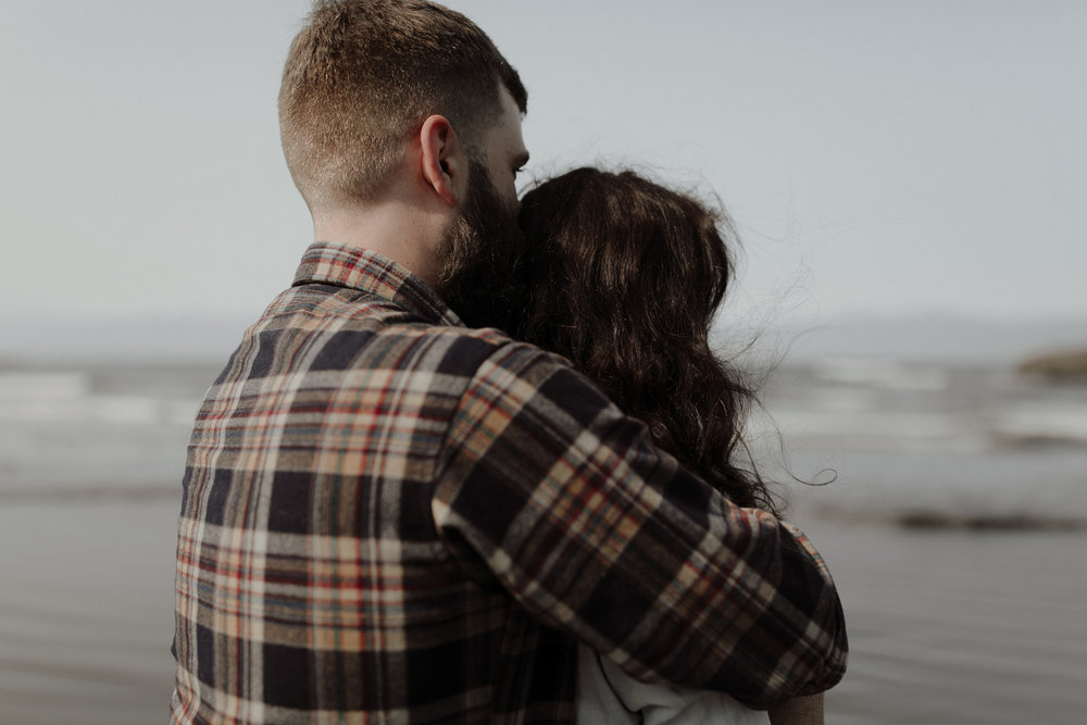Ruby-Beach-Engagement-Session-44.jpg