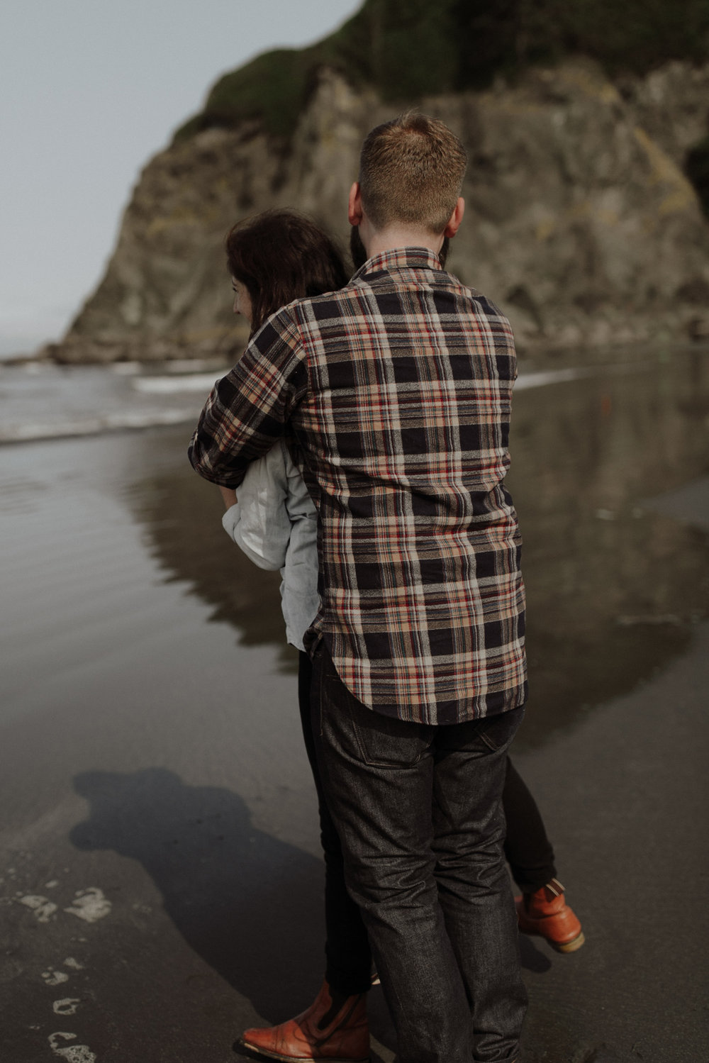 Ruby-Beach-Engagement-Session-46.jpg