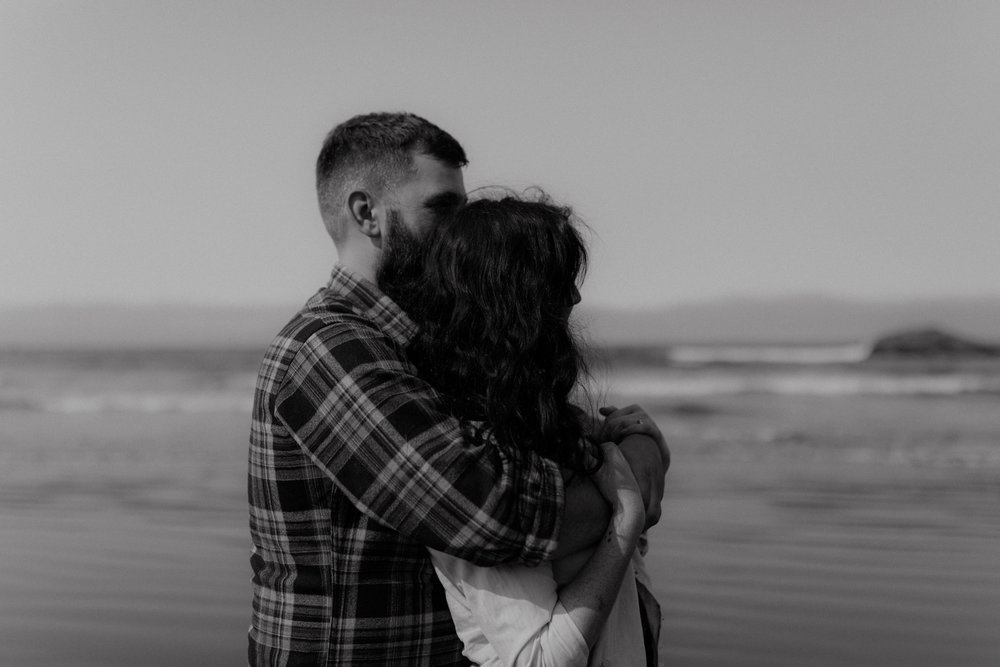 Ruby-Beach-Engagement-Session-49.jpg