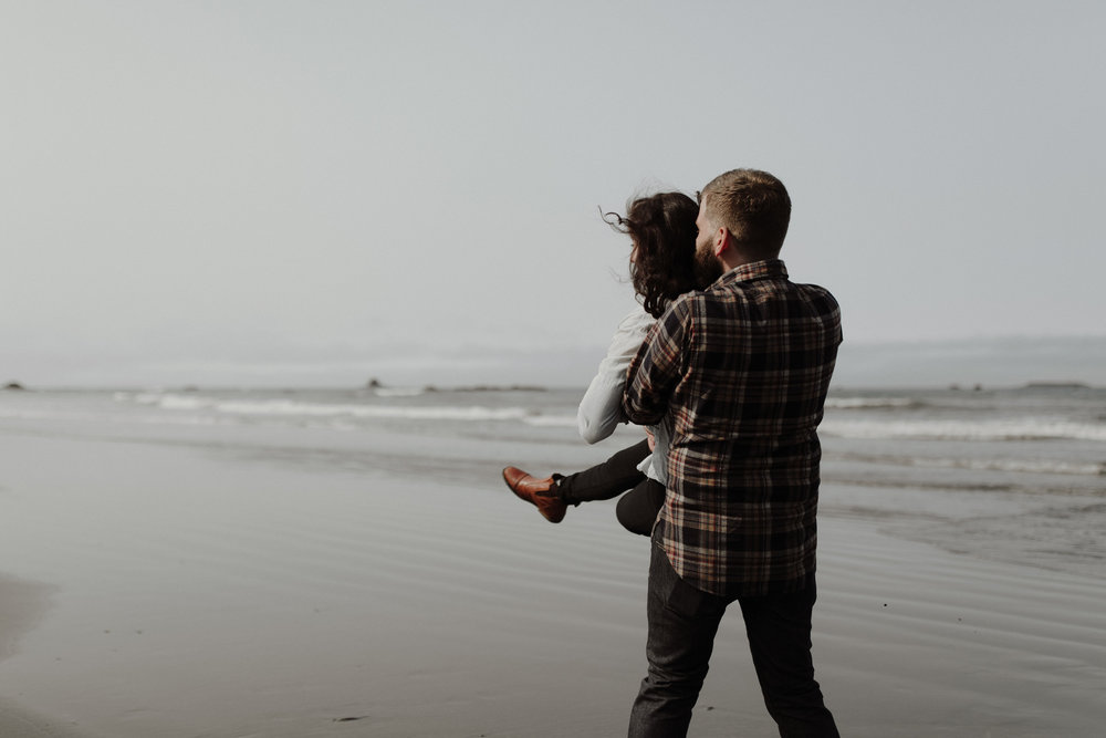Ruby-Beach-Engagement-Session-51.jpg