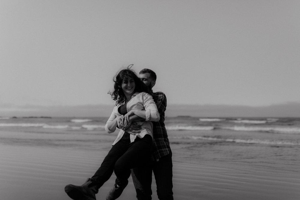 Ruby-Beach-Engagement-Session-52.jpg