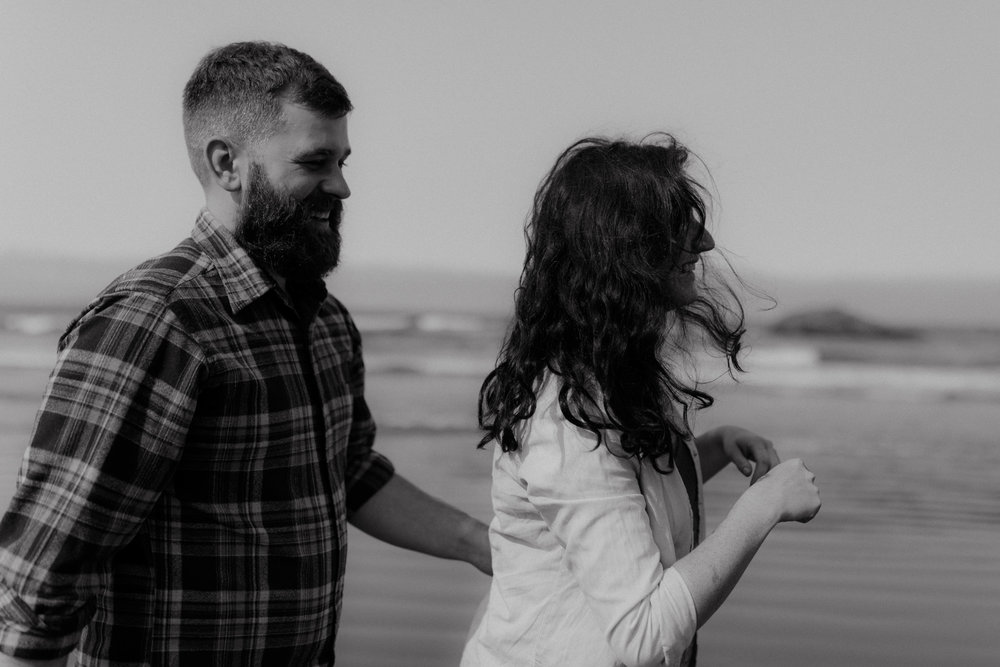 Ruby-Beach-Engagement-Session-55.jpg