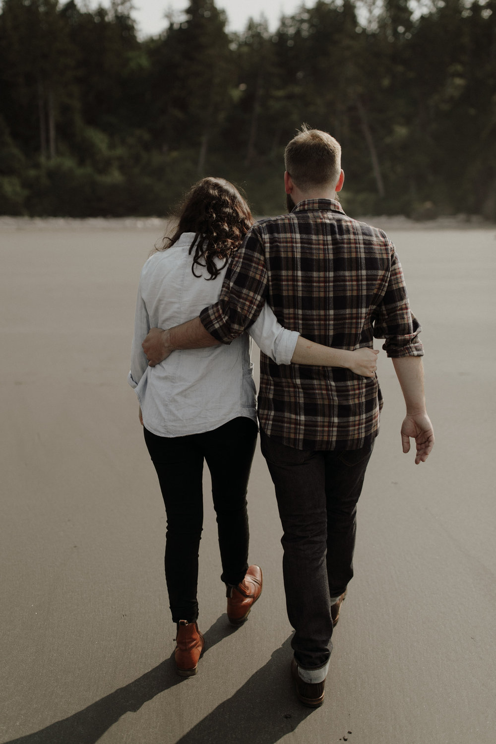 Ruby-Beach-Engagement-Session-56.jpg