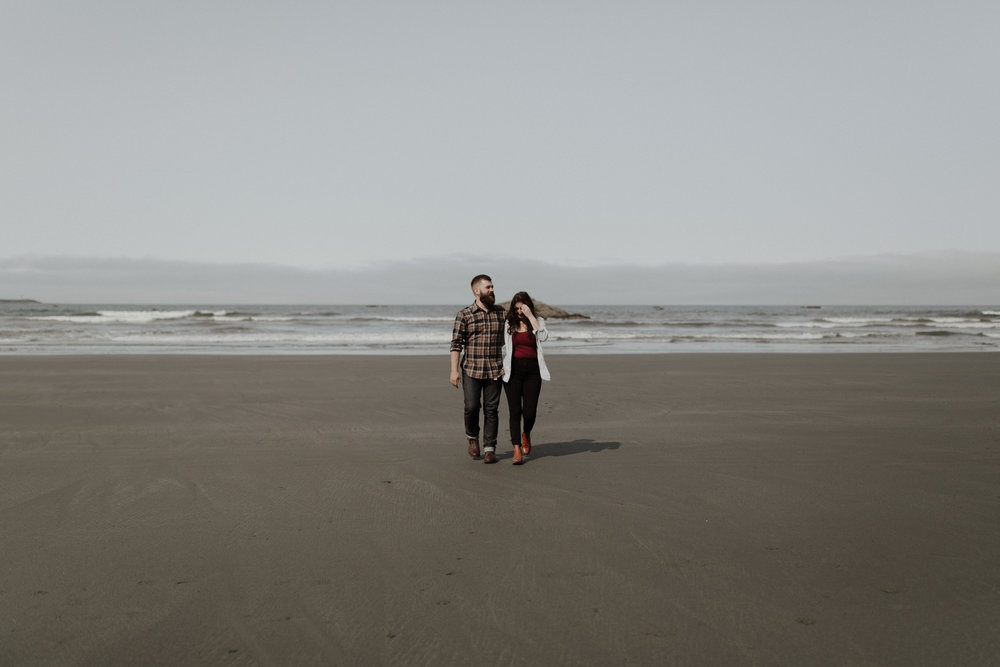 Ruby-Beach-Engagement-Session-57.jpg