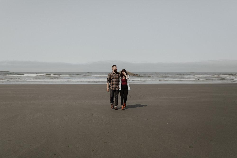 Ruby-Beach-Engagement-Session-57.jpg