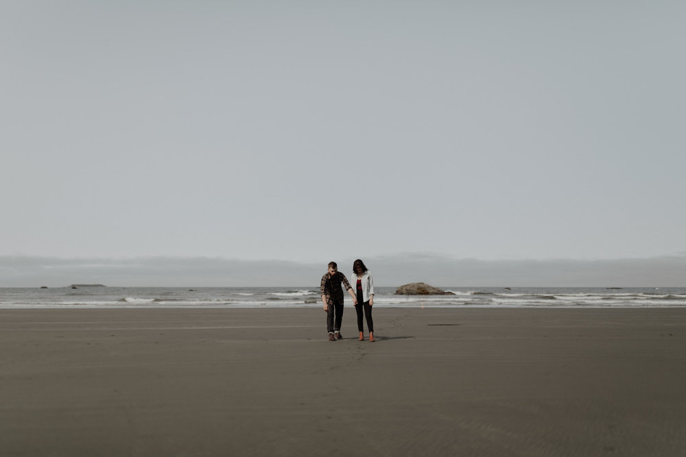 Ruby-Beach-Engagement-Session-59.jpg