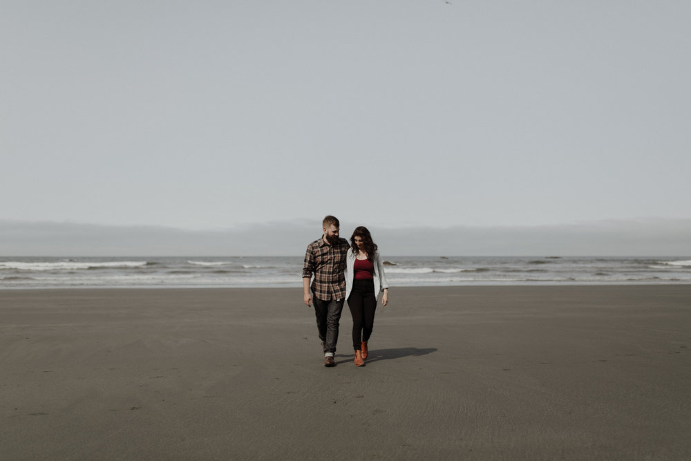 Ruby-Beach-Engagement-Session-58.jpg