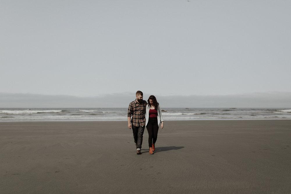 Ruby-Beach-Engagement-Session-58.jpg