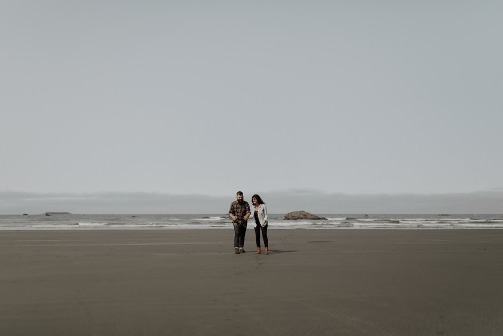 Ruby-Beach-Engagement-Session-60.jpg
