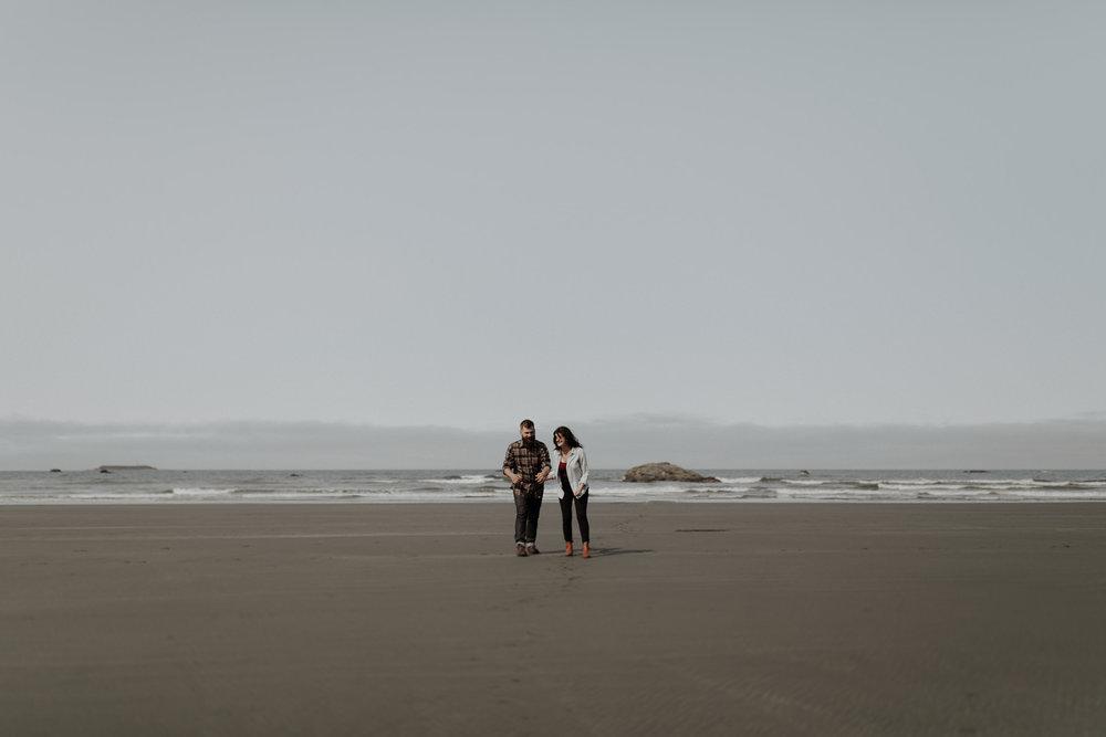 Ruby-Beach-Engagement-Session-60.jpg