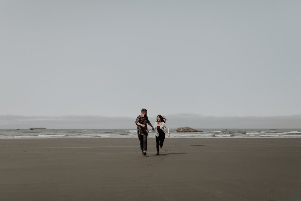 Ruby-Beach-Engagement-Session-62.jpg